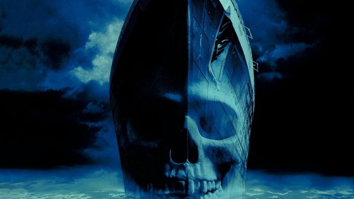 Ghost ship full movie Watch Online ~ Watch online Movie